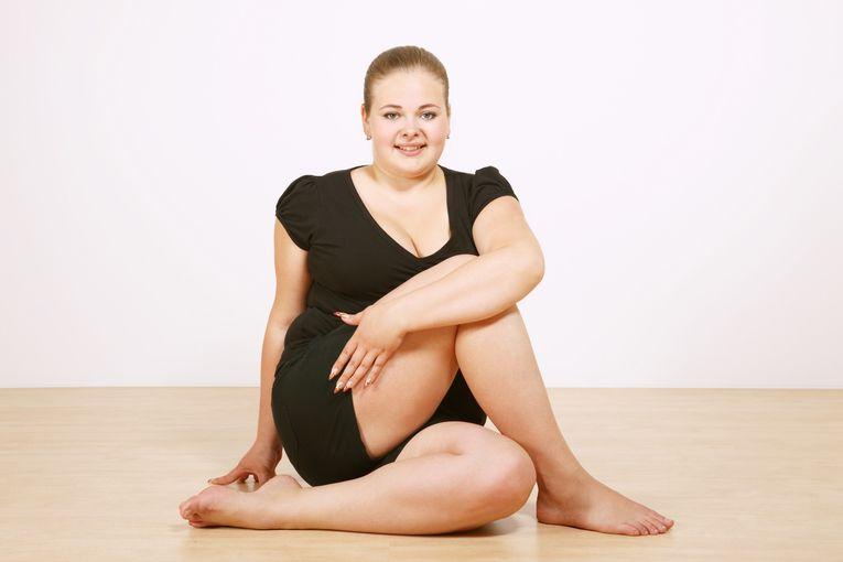 Йога Поможет Сбросить Лишний Вес. Йога для похудения: как сбросить лишний вес с помощью занятий?
